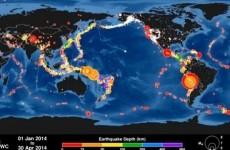 harta-cutremure