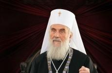 patriarch-irinej-of-serbia-portrait-465x390