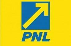 pnl logo