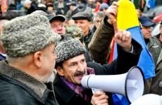 protestul-revolutionarilor