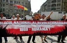 revolutionari