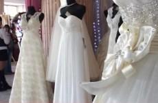 targ nunti
