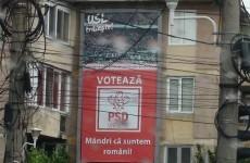 usl_traieste_timisoara