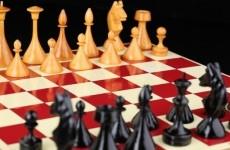 win--defeat--chess-board--objects_3337731