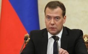 Medvedev