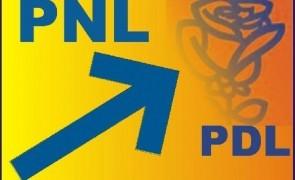 alianta-pnl-pdl