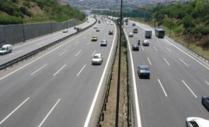 autostrada_3_