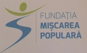 fundatia_miscarea_populara