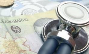medic bani
