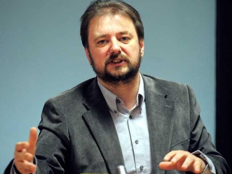Politologul Cristian Pîrvulescu, despre miza moțiunii de cenzură depusă de PSD. Care sunt șansele ca aceasta să ducă la anticipate