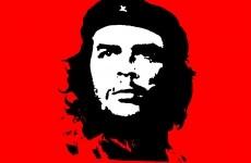 Che_Guevara