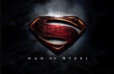 Man_of_Steel_logo
