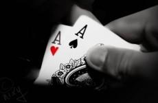 Pocket-Aces