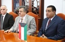 ambasadori_palestina_kuwait_irak