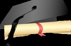 educatie-389x244