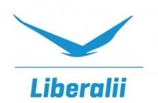 grupul liberalii