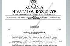 monitorul-oficial-al-romaniei-in-limba-maghiara-oficial