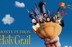 monty_python_and_the_holy_grail_59205-1440x900