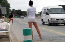 prostituate-3