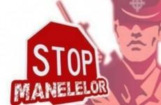 stop-manelelor