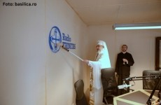 trafalet patriarh