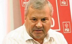 Bunea-Stancu