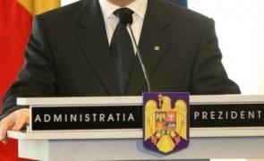 administratia-prezidentiala