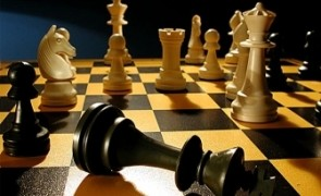 checkmate (5)