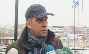 eugen_iacobescu_procuror