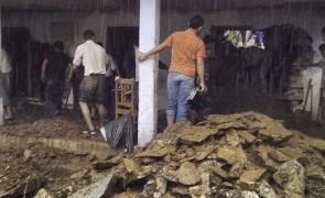 india ploi musonice