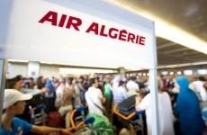 Air-Algerie
