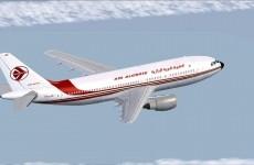AirAlgerie_7T-VJC3