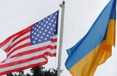 SUA-Ucraina