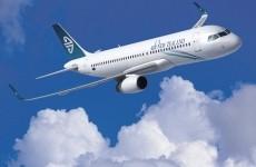 air_nz_aircraft_1024x768