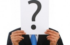 commercial_gps_vehicle_tracking_system_faq_question_mark