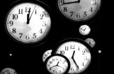 fwthinking-ep4-time-videob1