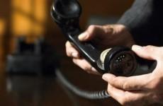 interceptari telefon