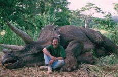 jurassic_park_steven_spielberg_triceratops