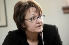 laura georgescu