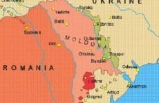 moldova ucraina