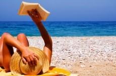 plaja carte