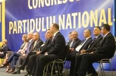 pnl congres