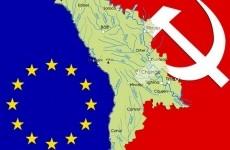 rusia moldova