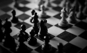 4839_Checkmate-black-defeat