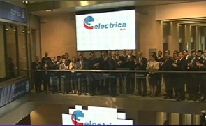 electrica1