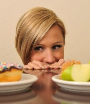 mai multe despre foame
