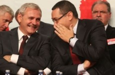07-ponta-dragnea-nd-465x390