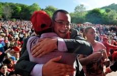 Serbarea-Campeneasca-de-la-Babadag-01.05.2014-44