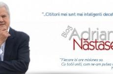 blog_nastase