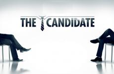 candidatul